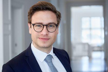 Markus Siepmann Superhändler
